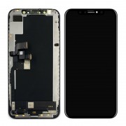 (Full Ori) OLED Screen Digitizer Touch Panel Assembly for iPhone XS