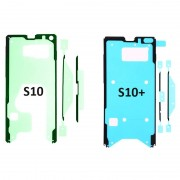 Original OLED Screen Frame Adhesive Sticker Tape for Samsung Galaxy S10 S10+