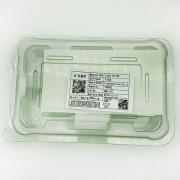 100pcs/box 125um T-OCA glue For Samsung S10 plus S8 S9 Plus Note 8 Note 9 TOCA film adhesive