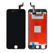 (Generic) Front LCD Panel Digitzer Assembly for iPhone 6S Black