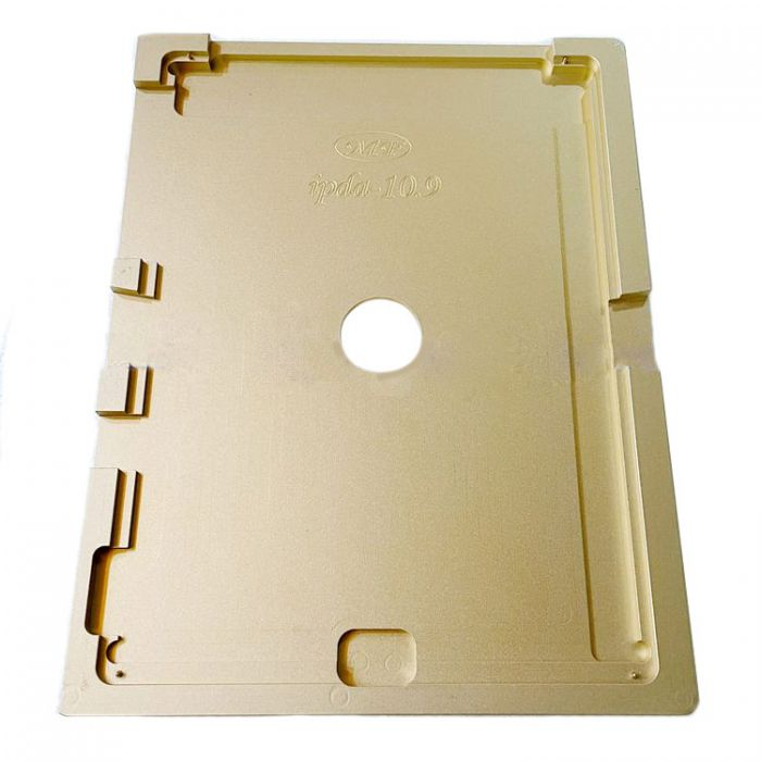 Metal Positon Alignment Mould Mold for iPad Air 4
