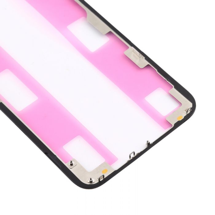 1:1 Quality Frame Bezel for iPhone 11 Pro Screen