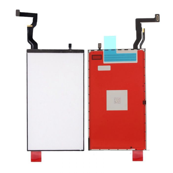DTP C3F C11 F7C DHK C0N OEM LCD Backlight with 3D Panel for iPhone 7 Plus