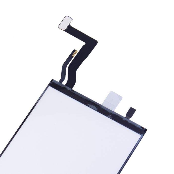 OEM High Brightness LCD Backlight for iPhone 8 Plus