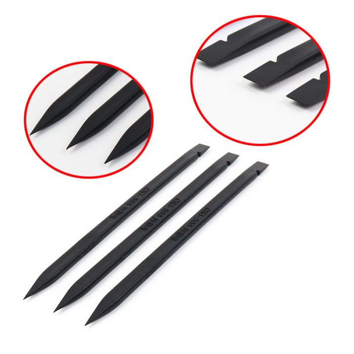 Nylon Spudger Prying Opening Tool for iPad iPhone Samsung