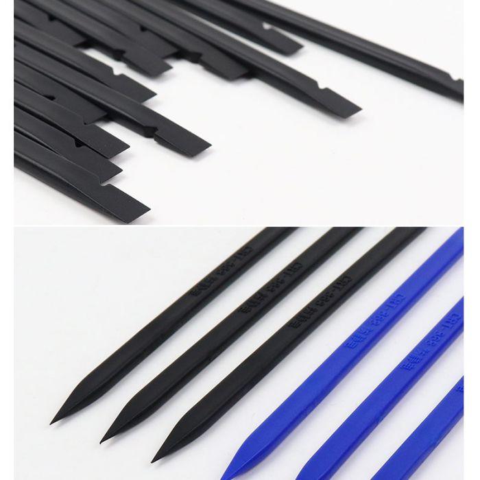 Anti-Static Nylon Plastic Spudger Prying Opening Tool