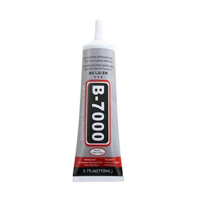 B7000 Transparent Glue