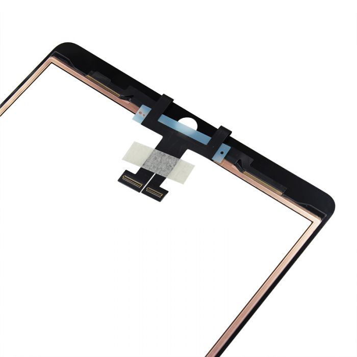 Touch Screen Digitizer without OCA or without OCA For iPad Pro 10.5 inch