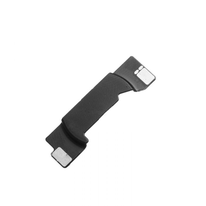 For iPad Mini 4 Home Button Mounting Bracket