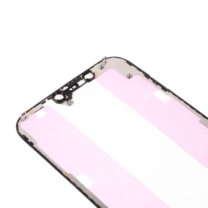 1:1 Quality Frame Bezel for iPhone 12 Pro Max