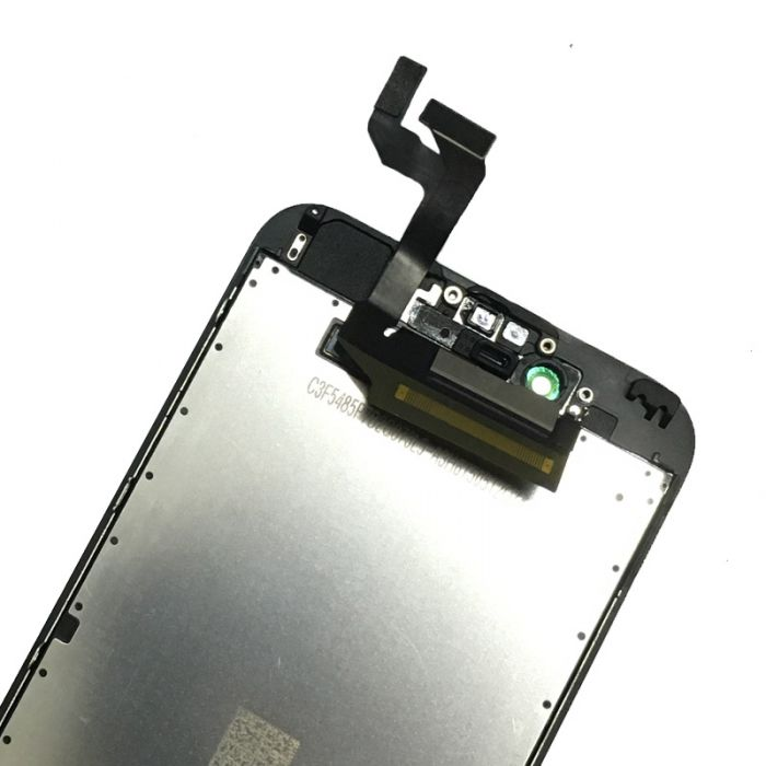 (Full Ori) LCD Screen Digitizer Assembly Black for iPhone 6S 4.7 inch