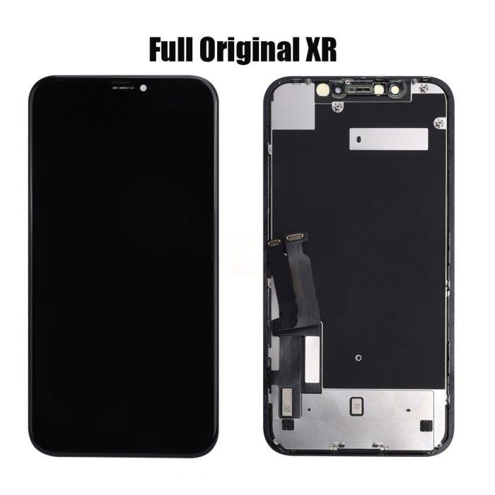 full original iPhone XR LCD Screen display