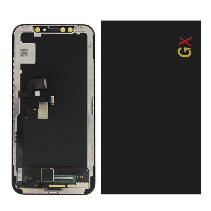 GX iPhone X LCD Oled Screen display