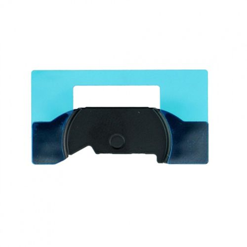 OEM iPad Air 2 Home Button Metal Bracket