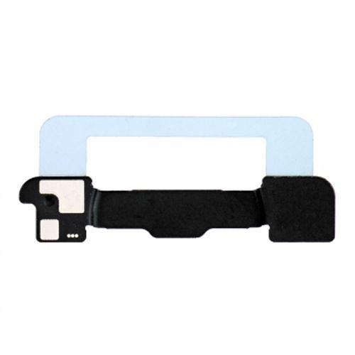 Home Button Metal Bracket for iPad Mini 3