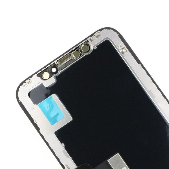 Aftermarket In-Cell technology LCD Screen for iPhone X