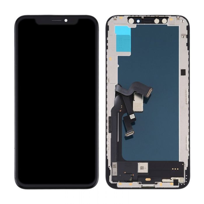 In-Cell technology LCD Screen for iPhone XS