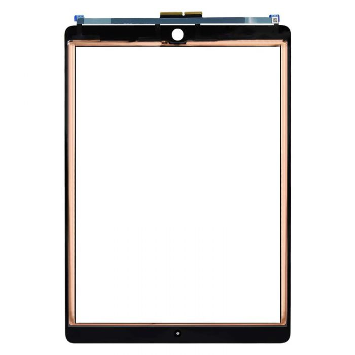 Touch Screen Digitizer with OCA or withouc OCA for iPad Pro 12.9 2nd Generation A1670 A1671