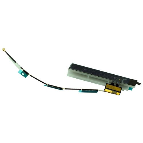 GSM Version Right Antenna Flex Cable for iPad 2