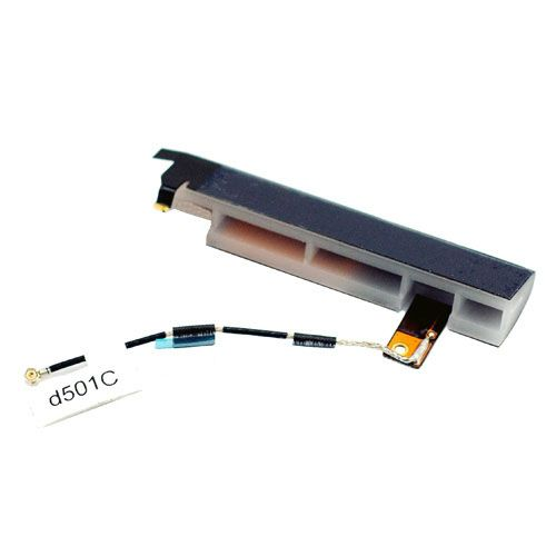 GSM Version Left Antenna Flex Cable for iPad 2