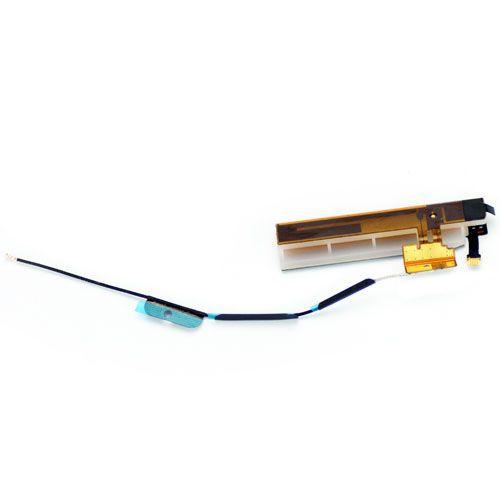 iPad 2 Right Antenna Flex Cable CDMA