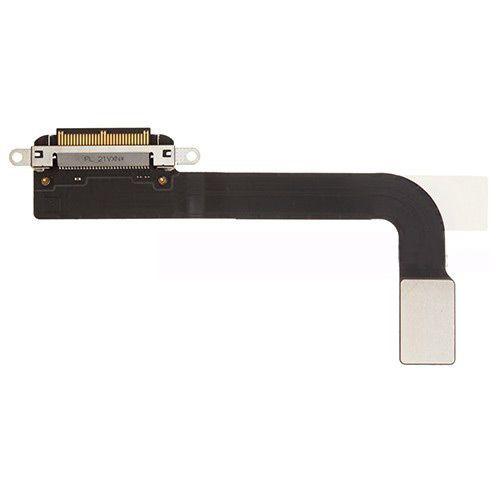 original iPad 3 charging port flex cable