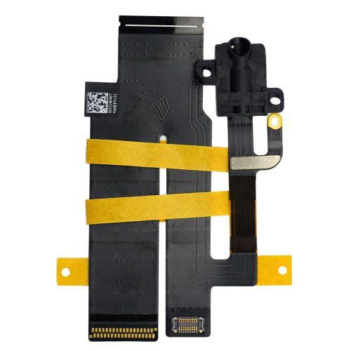 OEM iPad 3/4 Earphone Jack Flex Cable 4G Version