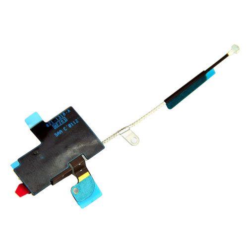 iPad 3 GPS antenna flex cable