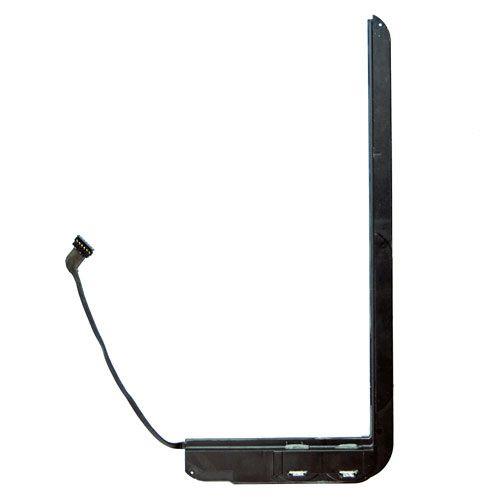 OEM iPad 3/4 loud speaker