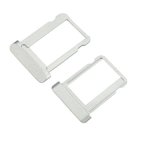 OEM iPad 3/4 SIM Card Holder Tray