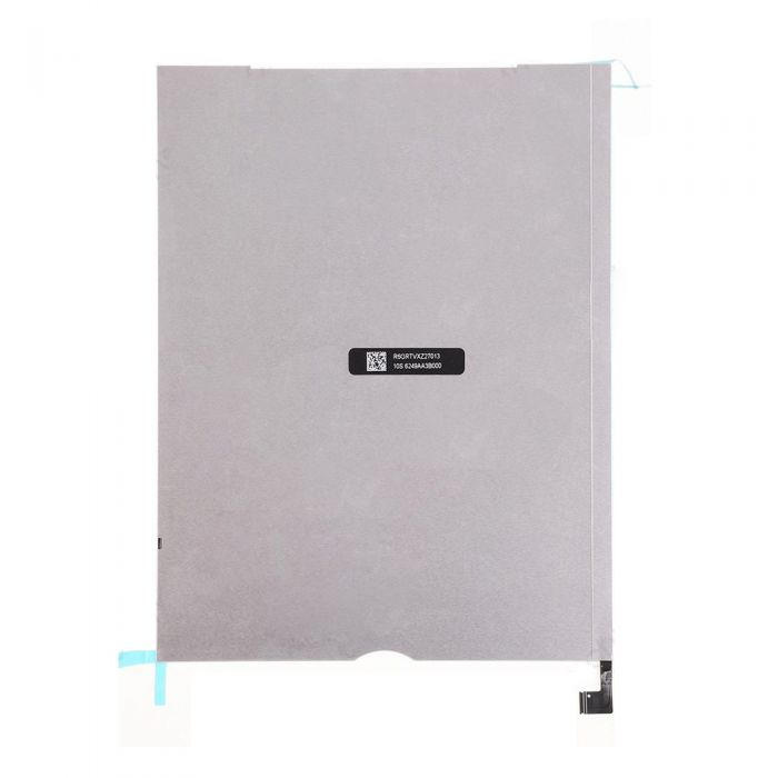 LCD Display Backlight Film for iPad Air 2