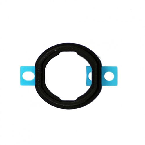 OEM for iPad Air 2 Home Button Rubber Gasket