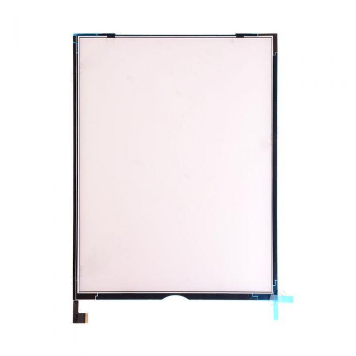 iPad Air 2 LCD Backlight