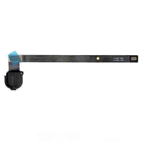 Original iPad Air Audio Earphone Jack Ribbon Black