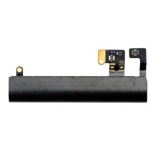 iPad Air Left Antenna Flex Cable