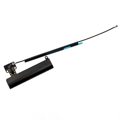 Right Antenna Flex Cable Replacement for iPad Air