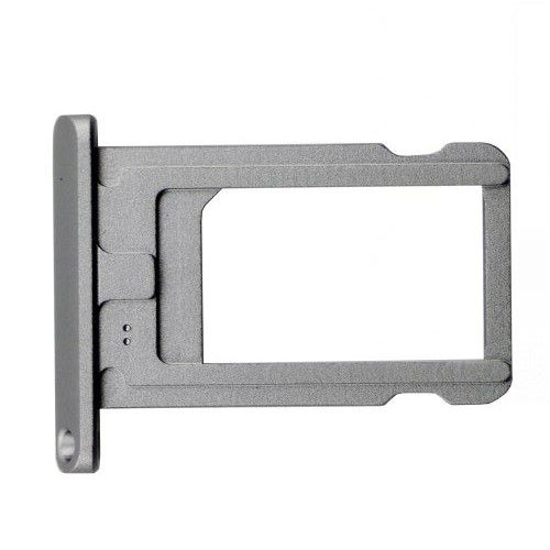 OEM iPad Air SIM Card Tray Gray
