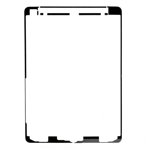 OEM iPad Air Touch Screen Adhesive Strips 4G Version