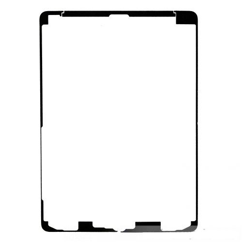 Adhesive Strip Sticker for iPad Air Touch Screen Wifi Version