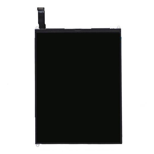 OEM iPad Mini 2 Retina LCD Screen Display