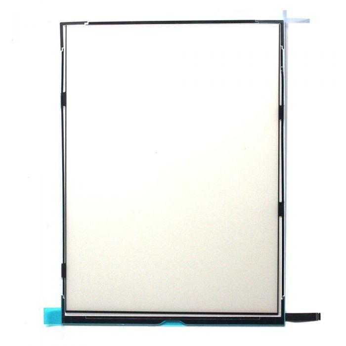 LCD Backlight for iPad Mini 4
