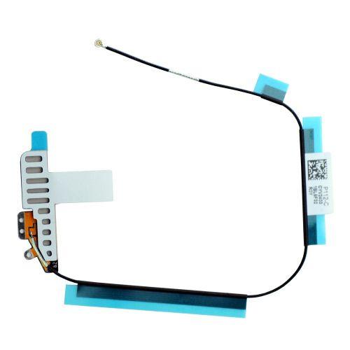 OEM iPad Mini Bluetooth Wifi Antenna Flex Cable