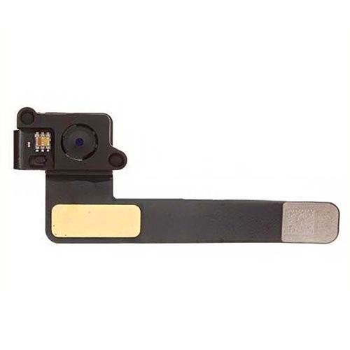 iPad Mini Front Camera Module