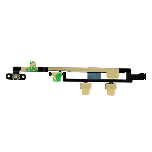 iPad mini volume flex cable