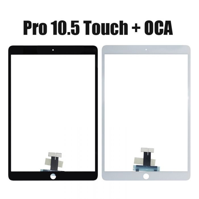 For iPad Pro 10.5 inch Touch screen digitizer 2017 A1852 A1701 A1709