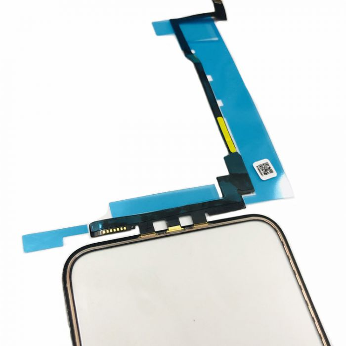 OEM Touch Screen Panel Digitizer TP for iPhone 11 Pro with OCA or Without OCA