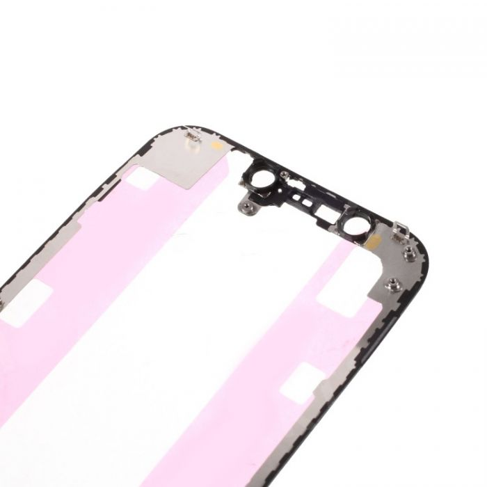 1:1 Quality Frame Bezel for iPhone 12 mini to Support Screen