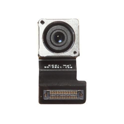 iPhone 5S back camera module