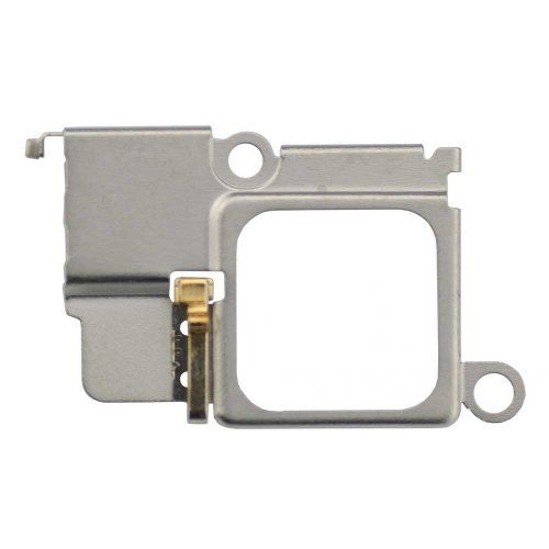 earpiece metal bracket replacement part for iPhone 5S/SE