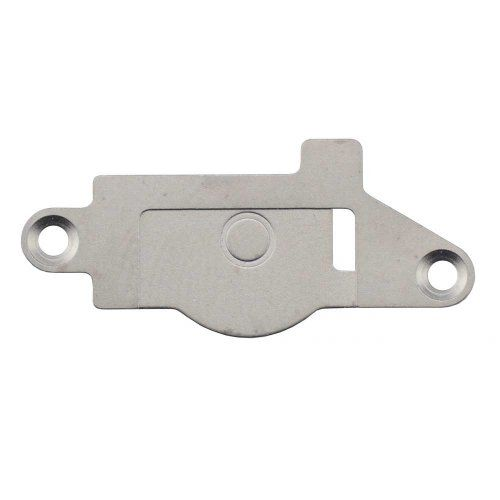 iPhone 5S/SE Home Button Metal Bracket